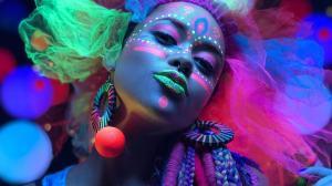 Prepare o seu iPhone para o Carnaval com essa seleção exclusiva de conteúdo