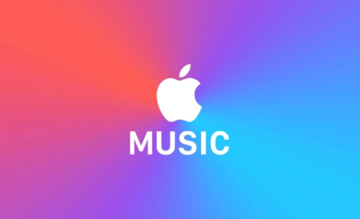 MTM3NzU3NjM5MjQwMDY2NzE5 - Volta às aulas com 50% de desconto no Apple Music; confira!