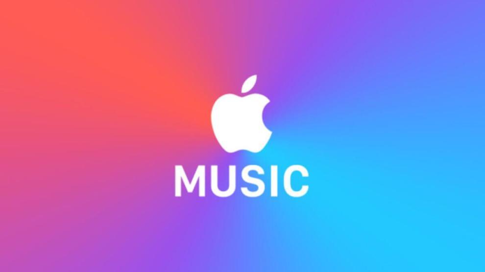 Volta às aulas com 50% de desconto no Apple Music; confira!