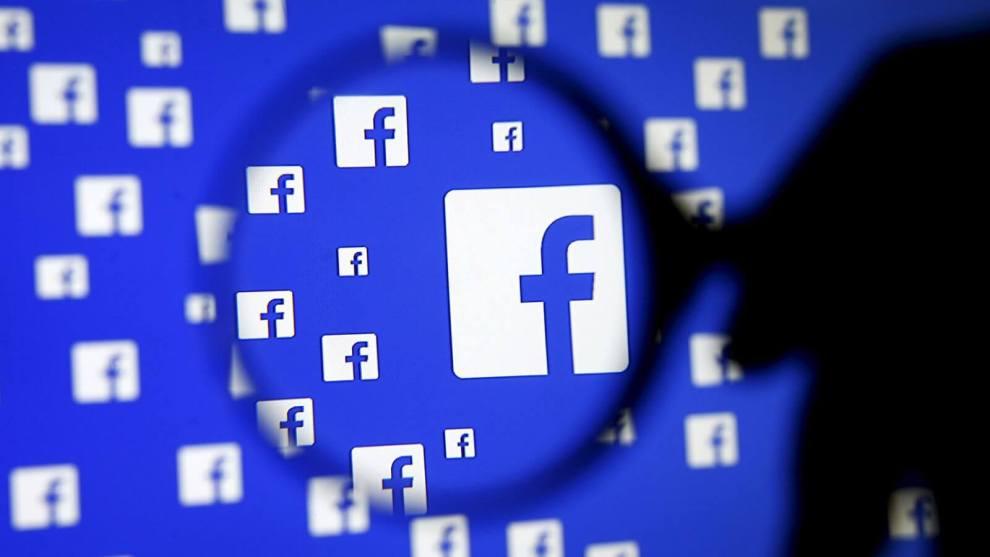 Descubra o que o Facebook sabe sobre você com o Data Selfie 4