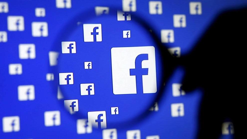Descubra o que o Facebook sabe sobre você com o Data Selfie 6
