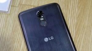 """LG registra nomes """"G6 Compact"""", """"G6 Lite"""", entre outros 6"""