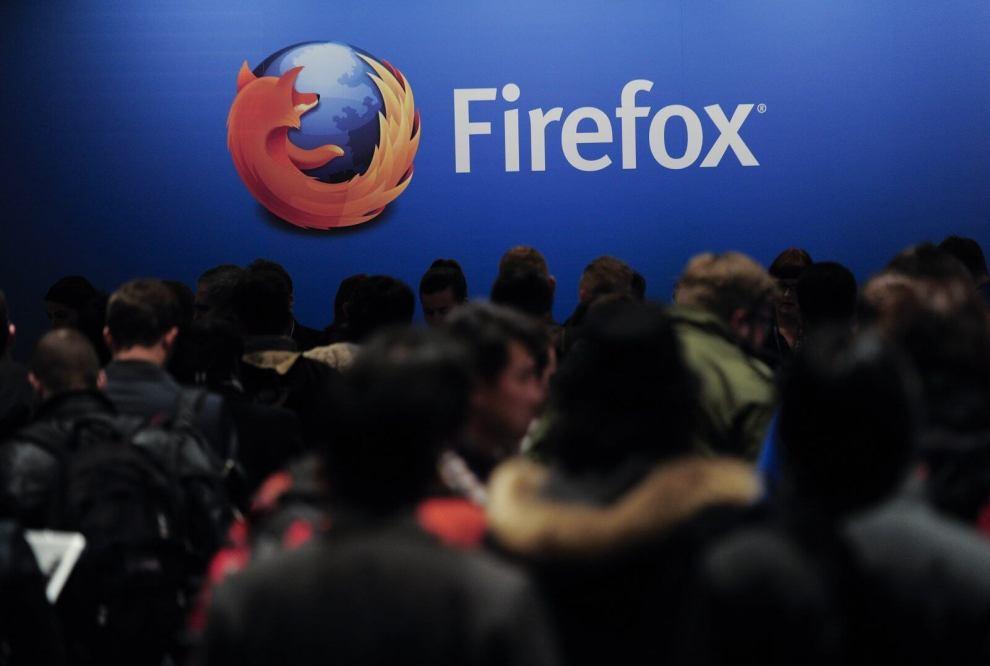 Fim do Firefox OS? Mozilla fecha divisão de aparelhos conectados 4