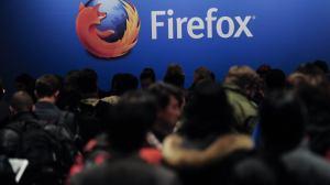 Fim do Firefox OS? Mozilla fecha divisão de aparelhos conectados 7