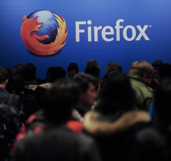 mozilla firefox os - Fim do Firefox OS? Mozilla fecha divisão de aparelhos conectados