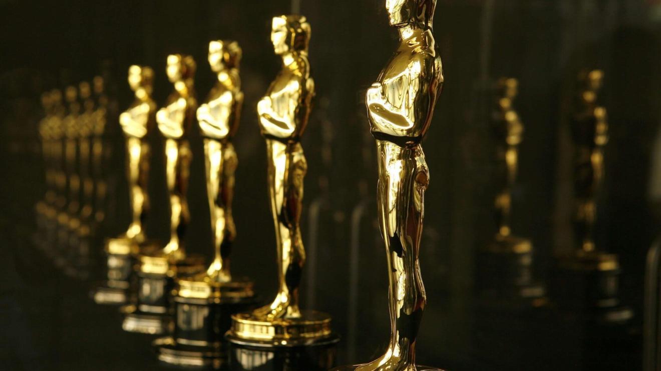 Não entendeu quem ganhou prêmios no Oscar 2017? Confira a lista completa de vencedores