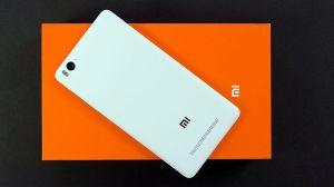 Xiaomi pode estar desenvolvendo seus próprios chips para smartphones 7