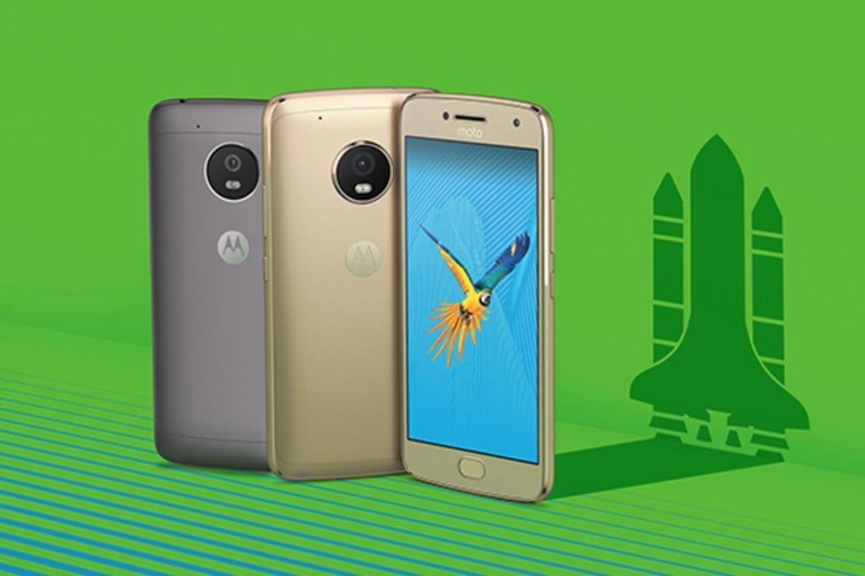 03185243465382 - Comparativo: Moto G5 ou Moto G5 Plus?
