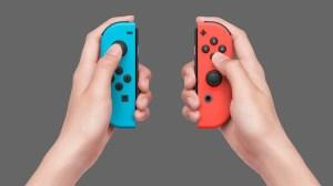 Nintendo Switch: controle Joy-Con funciona no Windows e Android 3