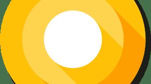 Tudo o que você precisa saber sobre o Android O
