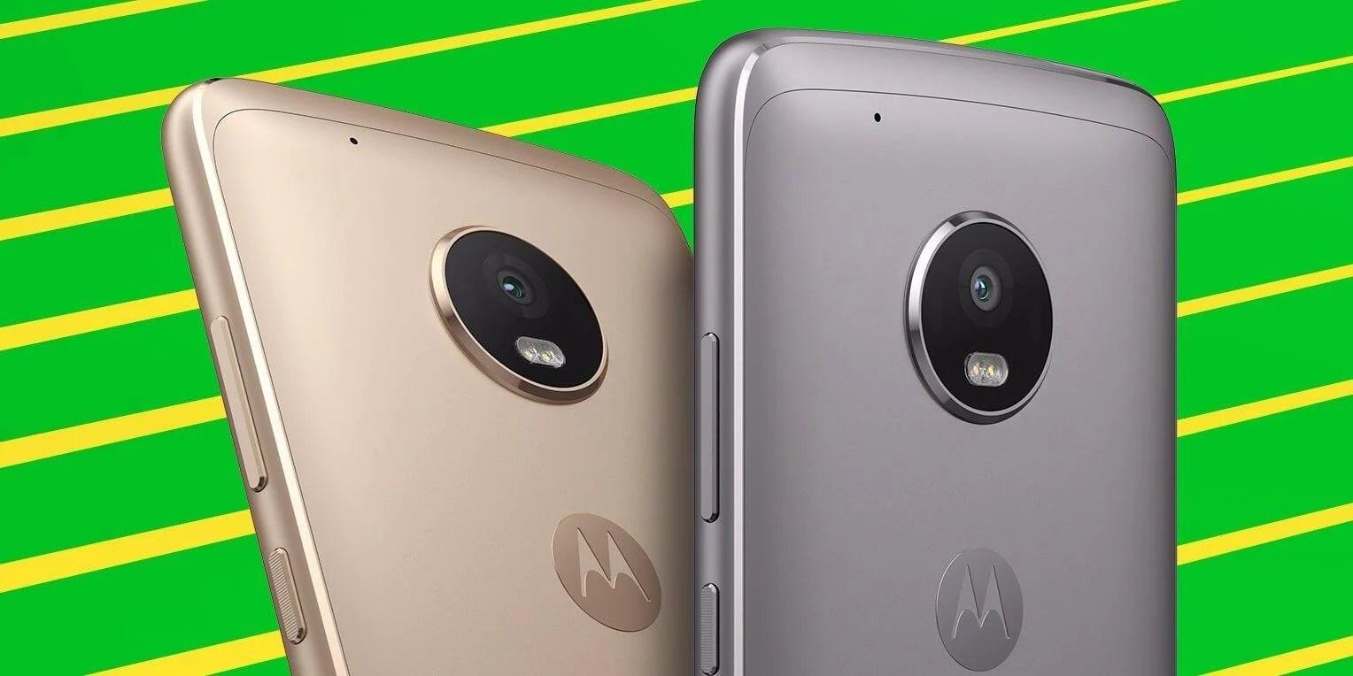 undefined - Review: O que há de novo no Moto G5 Plus? Confira a nossa análise