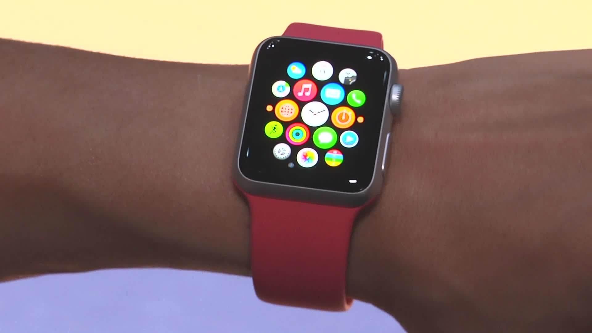 0909 apple watch 40545 orig 108757527 8 - Apple trabalha em tratamento contra diabetes para o Apple Watch