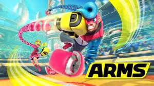 Veja tudo o que rolou na Nintendo Direct de abril