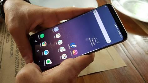 Samsung galaxy s8 s8 plus showmetech 34