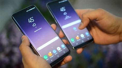Samsung galaxy s8 s8 plus showmetech 48 1