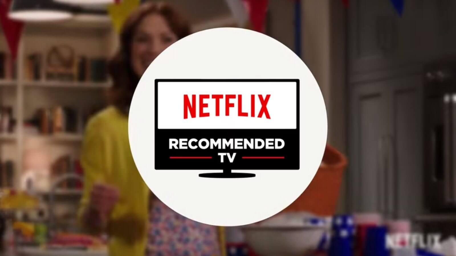 Screen Shot 2016 03 21 at 9.10.31 AM.0.0 - Conheça as TVs ideais para assistir Netflix, segundo a própria empresa