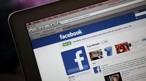 Tutorial: Como esconder os amigos que adiciono no Facebook