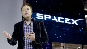 Já pensou em trabalhar em uma agência espacial? SpaceX abre centenas de vagas!