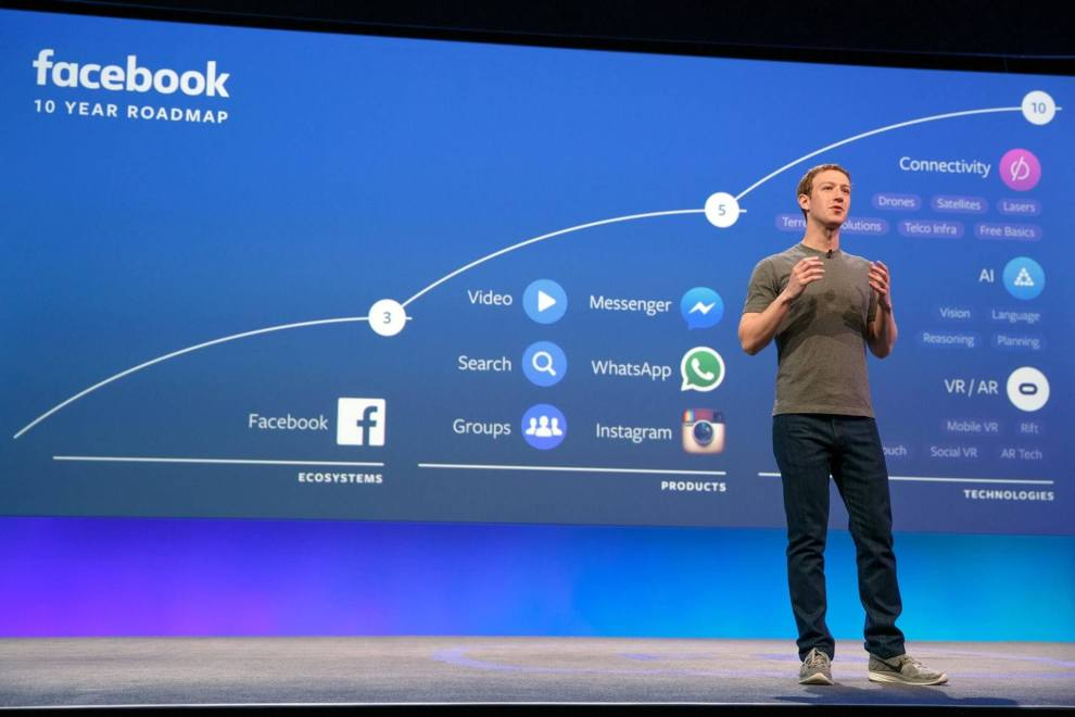 maxresdefault 6 - Para o Facebook, telepatia poderá em breve se tornar realidade