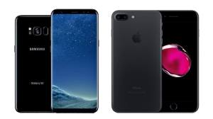 Existe vida após a Apple! Veja como se (re)adaptar a um smartphone da Samsung