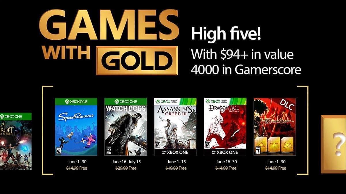 18698583 10211105677610115 441619635 o - Games with Gold: jogos grátis na Live para junho de 2017
