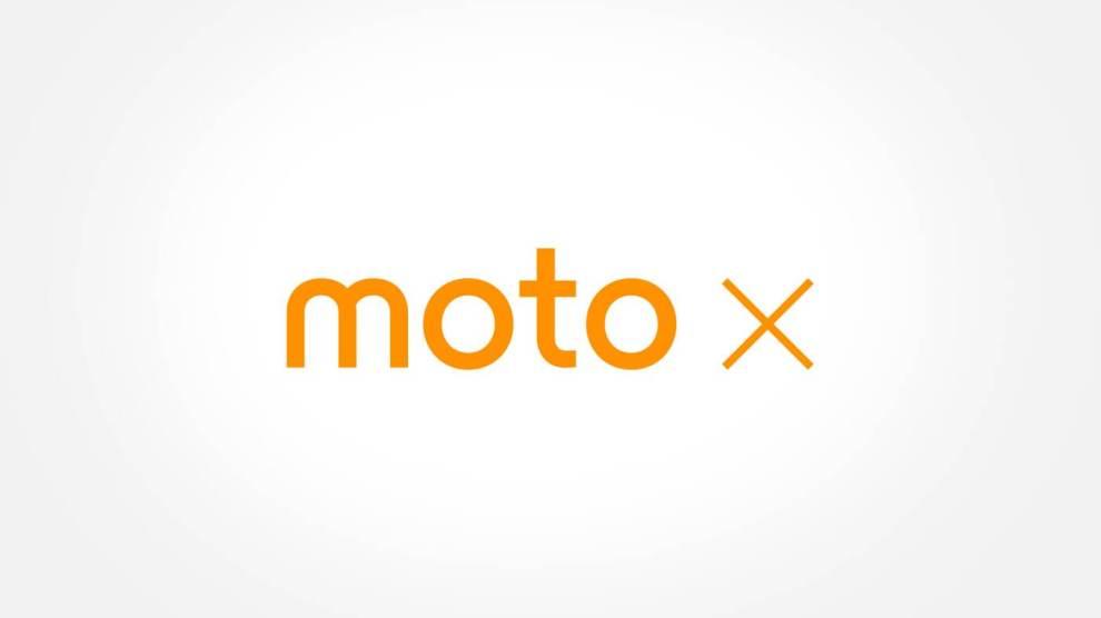 Vazou: linha 2017 da Motorola inclui novos Moto X e Moto G 3