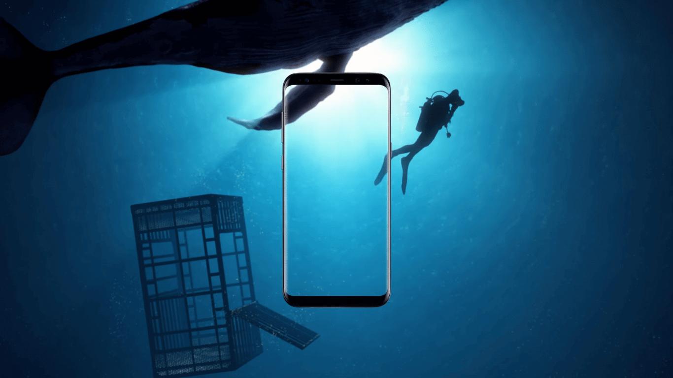 Captura de Tela 64 - Tutorial: tenha os principais recursos do Galaxy S8 no seu S7