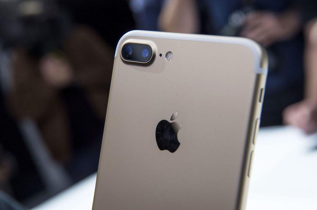 Malik One Hoopla Worthy Change New Iphone 1200 - Tutorial: Como tirar as melhores fotos no iPhone 7