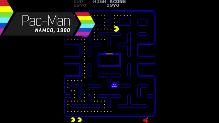 Screenshot from 2017 05 17 10 35 29 720x405 - Especial: Conheça a história dos gráficos dos games