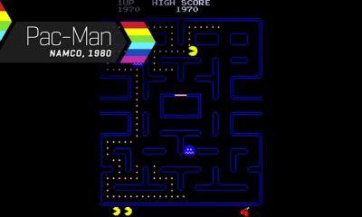 Screenshot from 2017 05 17 10 35 29 - Especial: Conheça a história dos gráficos dos games