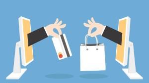 Comprar na loja ou na web: onde o desconto é maior? - Destaque