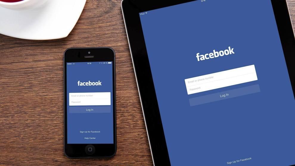 Quer mais segurança? Conheça os itens que devem ser excluídos do seu Facebook