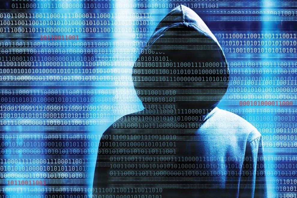PETYA: Novo ataque hacker ataca Ucrânia e se espalha pelo mundo
