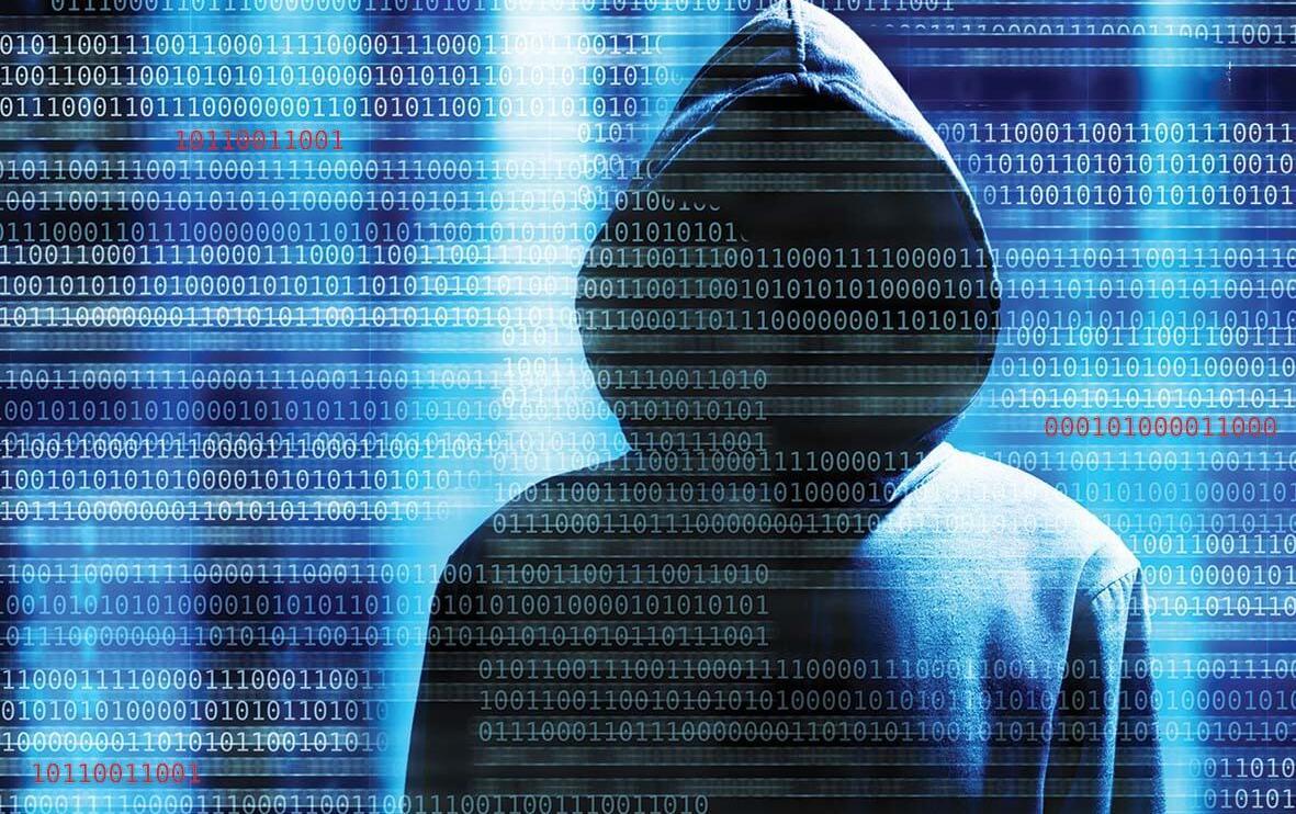Novo ataque cibernético ataca Ucrânia e se espalha pela Europa