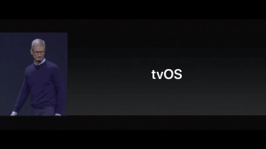WWDC 2017: Confira todas as novidades do tvOS 8