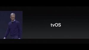 WWDC 2017: Confira todas as novidades do tvOS 7