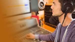 Quer gravar a tela do PC com qualidade? Conheça o Screen Recorder da Aiseesoft 9