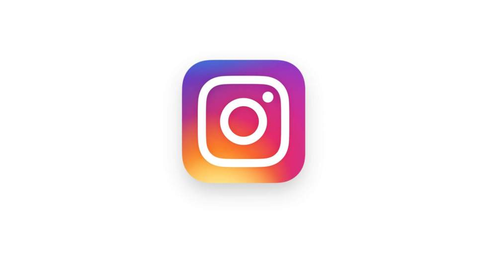 Instagram usará IAs para bloquear spam e comentários ofensivos 3