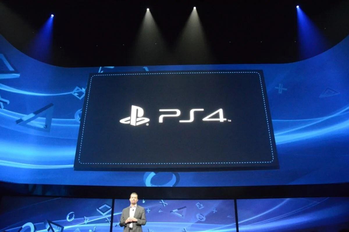 LB 0282.0 - E3 2017: Confira tudo o que rolou na conferência da Sony para o PlayStation 4
