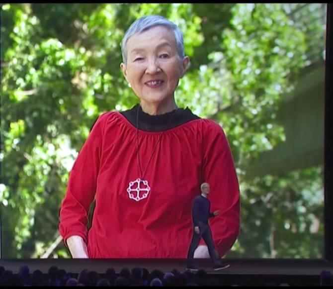 Masako - Qual a idade certa para aprender a programar?