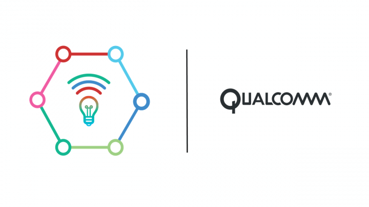 Qualcomm Prêmio Tecnologias de Alto impacto 720x405 - Prêmio Tecnologias de Impacto é a aposta da Qualcomm na indústria brasileira