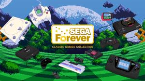 SEGA Forever: jogue todos os clássicos da empresa no seu smartphone 9