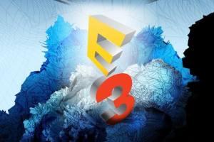 Quem venceu a E3 2017?
