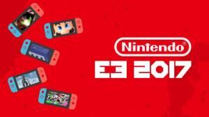 E3 2017: Demo de Miitopia já disponível para Nintendo 3DS e mais 9