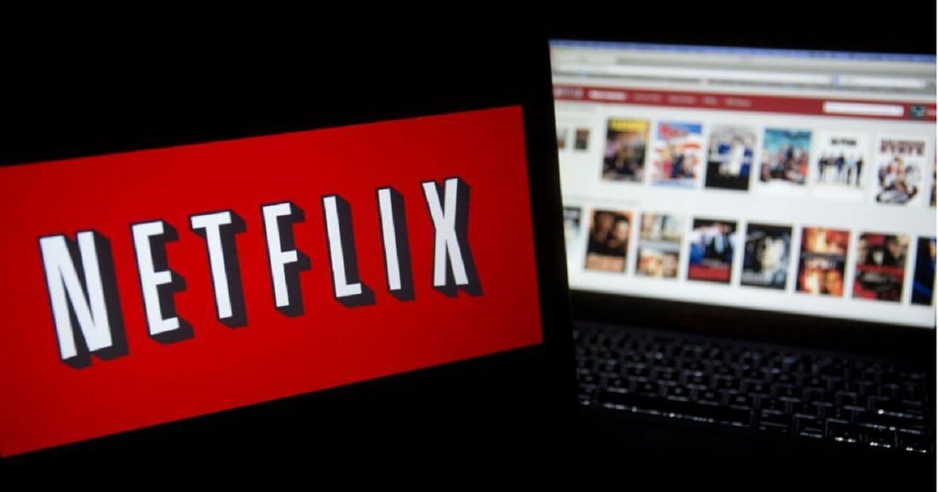 Confira os lançamentos da Netflix
