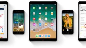 Tutorial: Como instalar o beta público do iOS 11