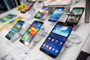 rawImage - Smartphones: confira 10 super ofertas para o mês de junho