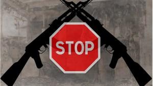 weapons 1135513 1920 - Facebook usa inteligência artificial contra conteúdo terrorista