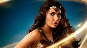 Mulher Maravilha: A grande estreia da DC para 2017 8