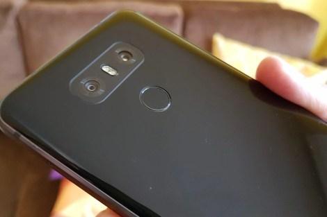 20170524 121235 e1500431563787 - REVIEW: um mês com o potente LG G6